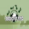 Radio Fides Tarija 89.1 FM
