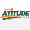 Rádio Atitude 670 AM