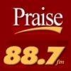 WELL 88.7 FM Praise