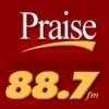 WELL 88.7 FM Praise