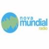 Rádio Nova Mundial 102.1 FM