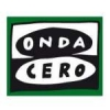Radio OCR Ceuta 101.4 FM