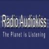 Radio Audio Kiss 90.7 FM
