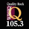 Radio WRHQ 105.3 FM