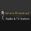 Radio Ishara 100.7 FM