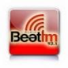 Radio Beat 92.1 FM