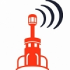 Radio Ona de Sants Montjuïc 94.6 FM