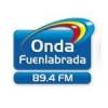 Radio Onda Fuenlabrada 89.4 FM