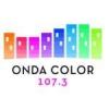 Radio Onda Color 107.3 FM