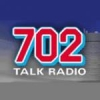 Radio Talk Radio 702 AM