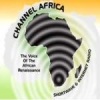 Radio Channel Africa
