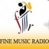 Radio Fine Music 101.3 FM