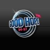 Radio Good Hope 94 FM