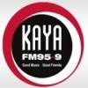 Radio Kaya 95.9 FM