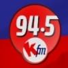 Radio KFM 94.5 FM