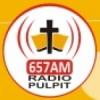 Radio Pulpit 97.2 FM