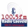 Radio Laeveld 100.5 FM