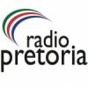 Radio Pretoria 104.2 FM