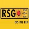 Radio Sonder Grense FM