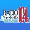 Radio Tygerberg 104.3 FM