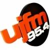 Radio UJ 95.4 FM