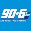Radio V.C.R 90.6 FM