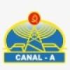 Rádio Canal A 93.5 FM
