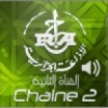 Radio Chaine 2 - 981 AM