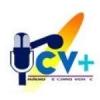 Radio RCV Mais