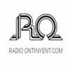 Radio Ontinyent 1602 AM