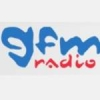 Radio GFM