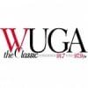 Radio WUGA 91.7 FM
