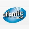 Radio Atlantic 92.5 FM