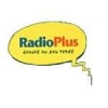Radio Plus 88.6 FM