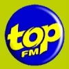 Radio Top 105.7 FM
