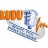Radio Kudu 103.5 FM