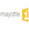 RFO Mayotte