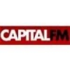 Radio Capital 98.4 FM