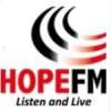 Radio Hope 93.3 FM