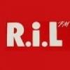 Radio R.i.L 96.2 FM