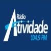 Rádio Atividade 104.9 FM