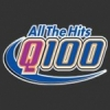 Radio WWWQ 100.5 FM