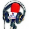 Radio Popular 900 AM