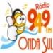 Rádio Onda Sul 94.9 FM