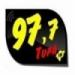 Rádio Tupã 97.7 FM