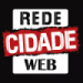 Rede Cidade Web