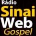 Rádio Sinai Web Gospel