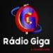 Rádio Giga Brasil