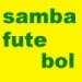Samba Futebol Sertanejo Tropical