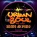 Urban Soul Web Radio Classic